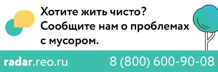 radar.reo.ru